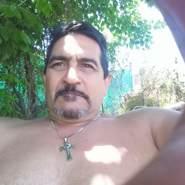 benitob39's profile photo