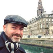 williamss366's profile photo