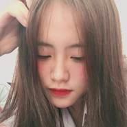 chia453's profile photo