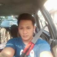 user_ameq71963's profile photo