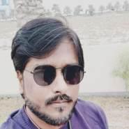 sanky018's profile photo