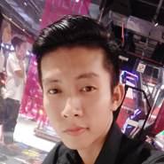 hieun907's profile photo