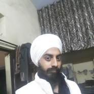 sukhwinders144's profile photo