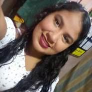 carolr160's profile photo