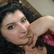 yanaa576's profile photo