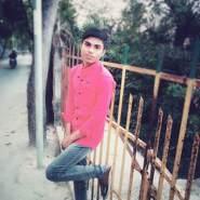 stiles18's profile photo