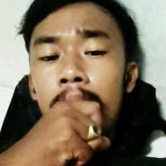 user_id833's profile photo