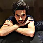 ahmeds8083's profile photo