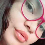mariacamile's profile photo