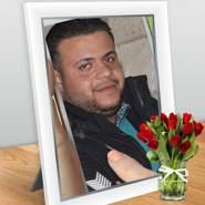mezoe954's profile photo