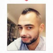 warrenf18's profile photo