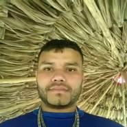 javierg1327's profile photo