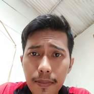 agung6939's profile photo