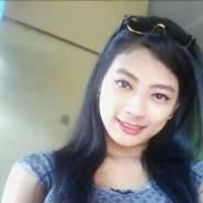 erma308's profile photo