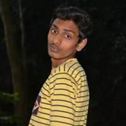 saim182's profile photo