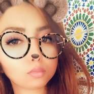 nadina26's profile photo