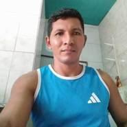 joses2536's profile photo