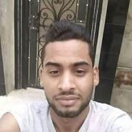 hichema82's profile photo