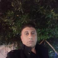 raudj351's profile photo