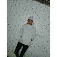 josueq49's profile photo