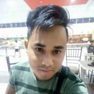 carlitos361's profile photo