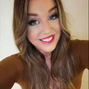 gabriellapro's profile photo