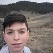 huseying673's profile photo