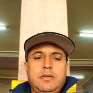 hatemk68's profile photo