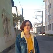 aleva5791's profile photo