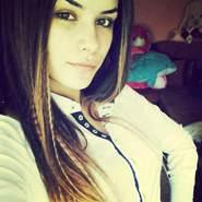 larajames160's profile photo
