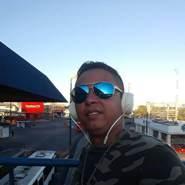 rogerion92's profile photo