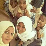 mohameda16177's profile photo