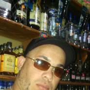 lobo0425's profile photo