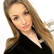maryhenk's profile photo