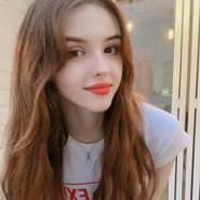 jessay0513's profile photo