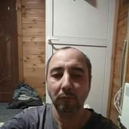user_zewh359's profile photo