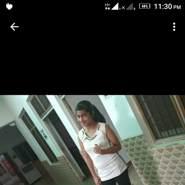 kajal0547's profile photo