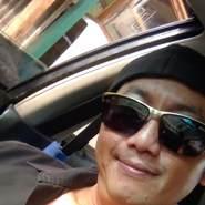 nanao6052's profile photo
