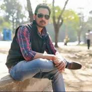ayushb70's profile photo