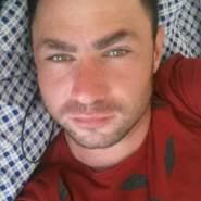 iulianc108's profile photo