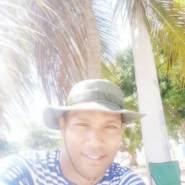 alexib19's profile photo