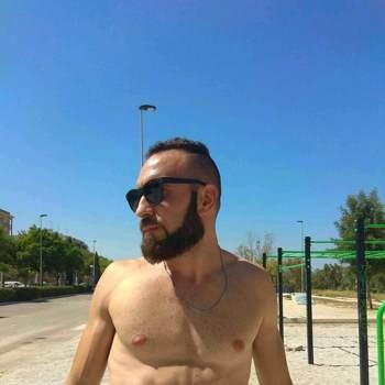 dalcer86_Valenciana Comunidad_Egyedülálló_Férfi