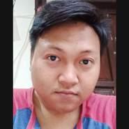 agungd203's profile photo