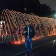 josem61215's profile photo