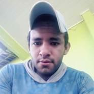 josej3676's profile photo
