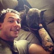 walkowski2_05's profile photo