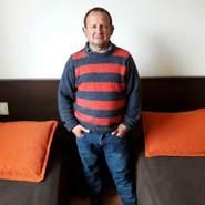 ezequiell235's profile photo