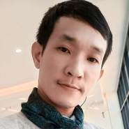user_mg6879's profile photo