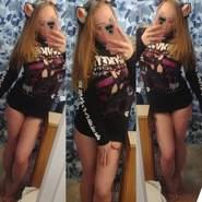 lissaa13's profile photo