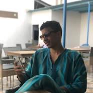 ahmed15221's profile photo